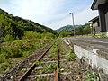 Dai 21 Chiwari Wainai, Miyako-shi, Iwate-ken 028-2105, Japan - panoramio (2).jpg
