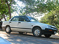 Daihatsu Applause 1.6 L 1992 (14209335493).jpg