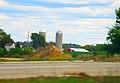 Dairy Farm near Cottage Grove - panoramio.jpg
