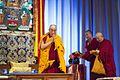 Dalai Lama @ MIT (8094663336).jpg