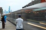 Damen Stop-Blue Line (3456034326).jpg