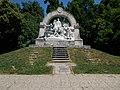 Damjanich Memorial (1912), 2017 Szolnok.jpg