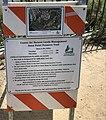 Dana Point Nature Preserve (51104507790).jpg