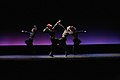 Dance Concert 2007- Gotta Dance (15588514513).jpg