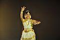Dance with Rabindra Sangeet - Kolkata 2011-11-05 6838.JPG