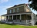 Daniel Goodman House.jpg
