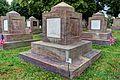 Daniel Hiester's grave.jpg