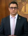 Daniel Salas Peraza.png