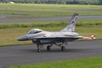 Danish F-16 Florennes 2016.png