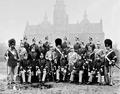 Danish NCOs in uniform 1896.tif