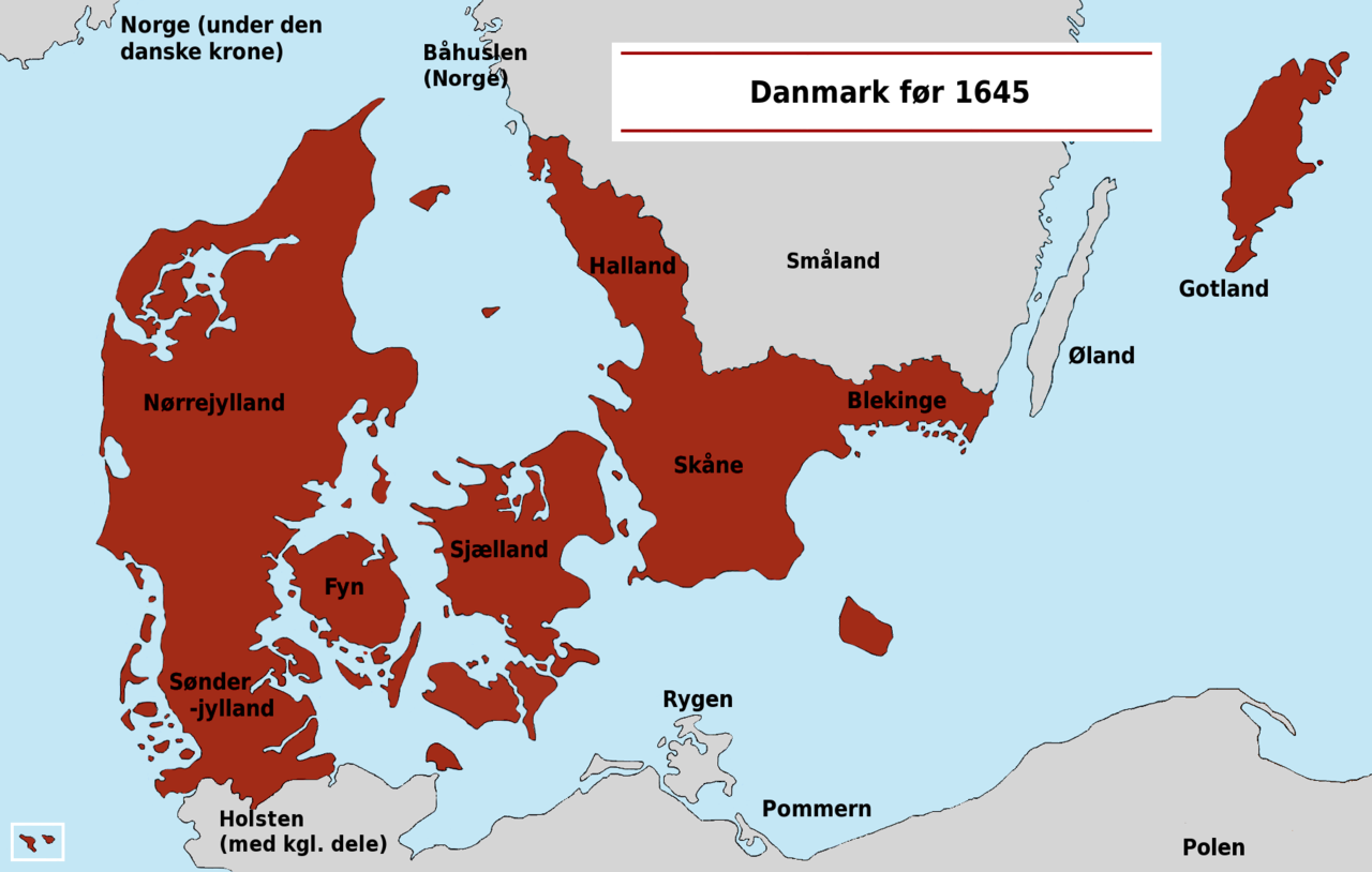 dannebrog i folketinget danmark