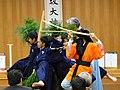 Danose-Matsuri Eburisashi.jpg