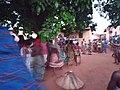 Danse adèpte vodoun 08.jpg