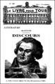 Danton Discours first page.png