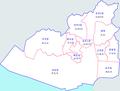 Danwonsine-map.png