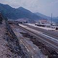 Danyang Station 1985.jpg