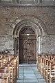 Daoulas Abbatiale Notre-Dame 202.jpg
