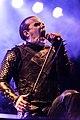 Dark Funeral Rock unter den Eichen 2017 09.jpg