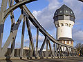 Darmstadt-Wasserturm-1.jpg