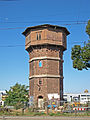 Darmstadt Frankfurter Straße Wasserturm 1.jpg