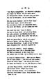 Das Heldenbuch (Simrock) II 066.png