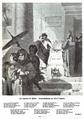 Das Scherflein der Witwe, von Karl Gerok.png
