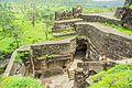 Daulatabad, Aurangabad - panoramio (389).jpg