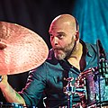 Dave King (drummer)-2.jpg