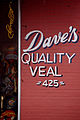 Daves QUALITY VEAL (3227943732).jpg