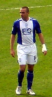 DavidMurphy BhamvLiverpool cropped.jpg