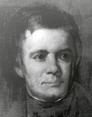 Philadelphia nativist riots - Governor David R. Porter allowed St. Philip Neri's church to create an arsenal.