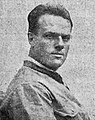 David Bruce-Brown (Grand Prix de l'ACF 1912).jpg