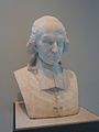 David d'Angers-Portrait de l'abbé Grégoire-Musée des bx-arts de Nancy (1).jpg