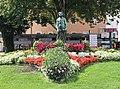 David und Goliath Franz-Josef-Platz Kufstein-1.jpg