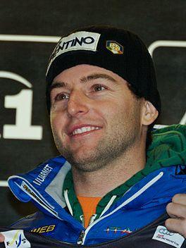 Davide Simoncelli