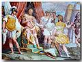 Davide di fronte a Saul.jpg