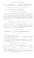De Bernhard Riemann Mathematische Werke 092.png