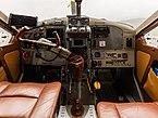 De Havilland Canada DHC-2 Beaver, Ketchikan, Alaska, Estados Unidos, 2017-08-16, DD 17-19 HDR.jpg