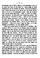 De Kinder und Hausmärchen Grimm 1857 V1 042.jpg