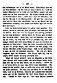 De Kinder und Hausmärchen Grimm 1857 V2 131.jpg