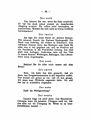 De Literatur (Kraus) 51.jpg