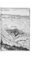 De Merian Electoratus Brandenburgici et Ducatus Pomeraniae 156.png