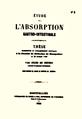 De Seynes - Étude sur L'Absorption gastro-intestinale.png