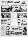 De Telegraaf 1922-10-29.jpg