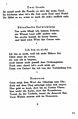 De Worte in Versen IX (Kraus) 11.jpg