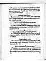 De Zebelis etlicher Zufälle 056.jpg
