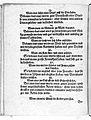 De Zebelis etlicher Zufälle 090.jpg