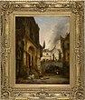 De beeldenstormers, circa 1813 - circa 1881, Groeningemuseum, 0040618000.jpg