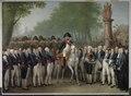 De intocht van Napoleon te Amsterdam, 9 oktober 1811, objectnr SA 471.tif
