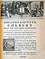 De re diplomatica Colbert 17768.jpg